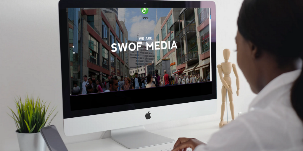 Swoff Media